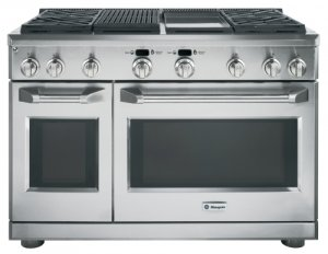 stove and range IN POINT LOMA