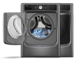 washer repair IN POINT LOMA